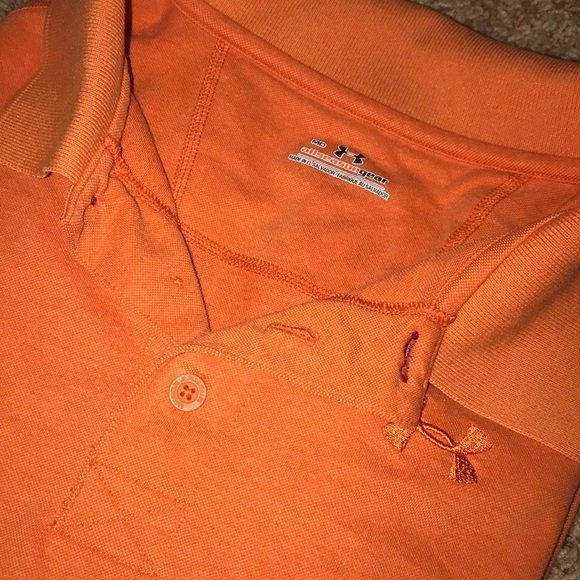 Other - Men's Golf Polo